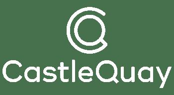 CastleQuay